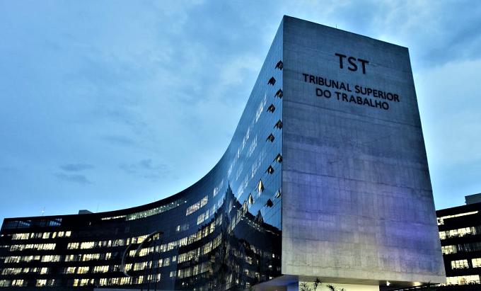 TST recomendará a tribunais uso de mediação e conciliação