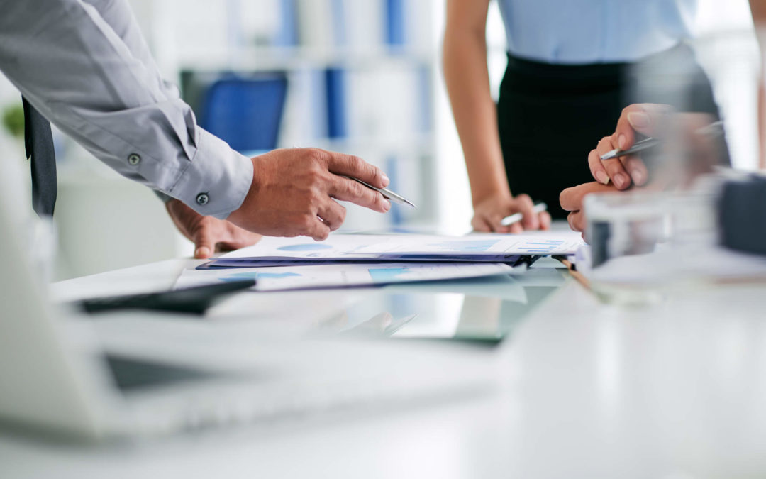 OIT recomenda que governo assegure direito à negociação coletiva