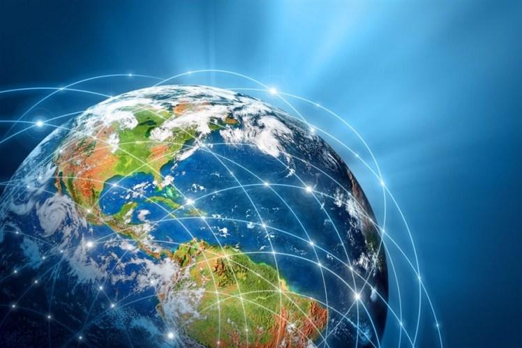 Intermodal 2020: especialistas explicam mediação no COMEX e nas relações do trabalho